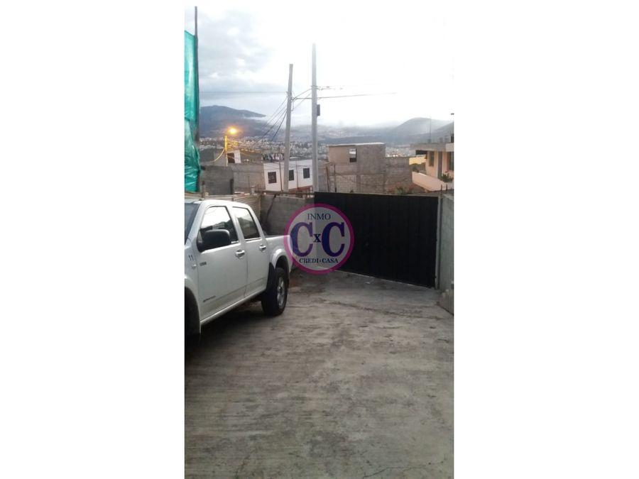 cxc venta casa rentera local comercial san jose de moran exp 2552