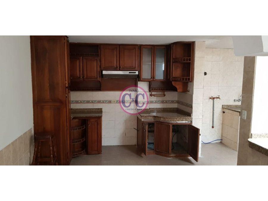 cxc venta casa rentera orquideas exp4121