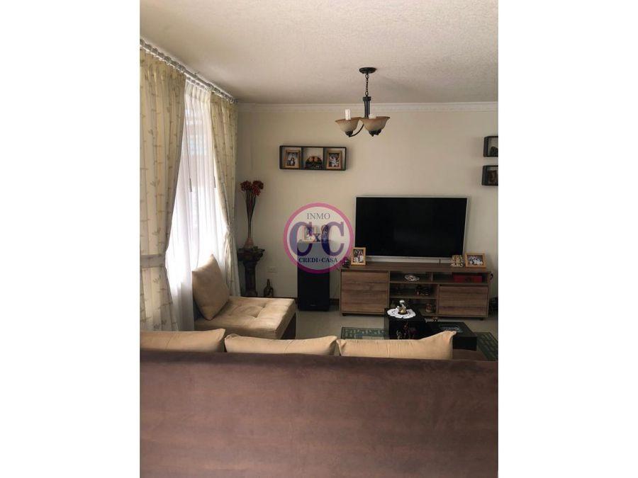 cxc venta casa san nicolas el valle exp 4161
