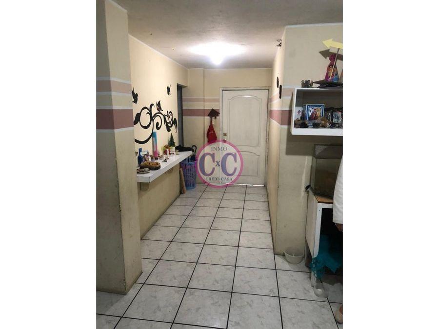 cxc venta edificio 5 esquina exp 3549