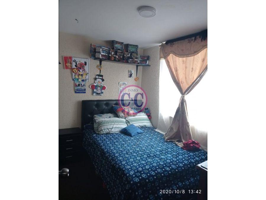 cxc venta departamento duplex ciudad jardin exp 3662