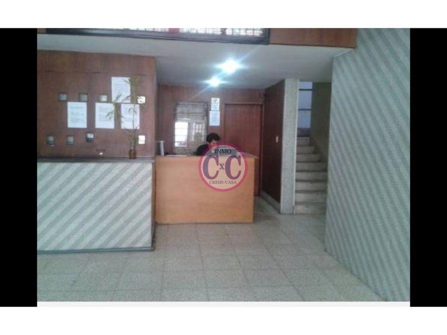 cxc venta oficina en san blas exp1031