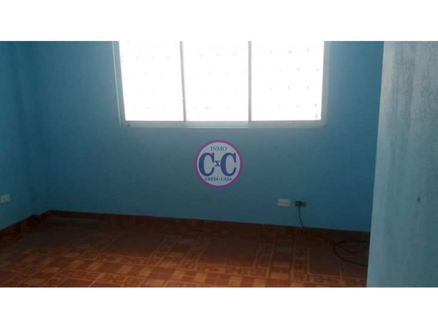 cxc venta casa cutuglagua exp 3445