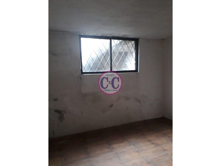 cxc venta casa santospamba exp 3389