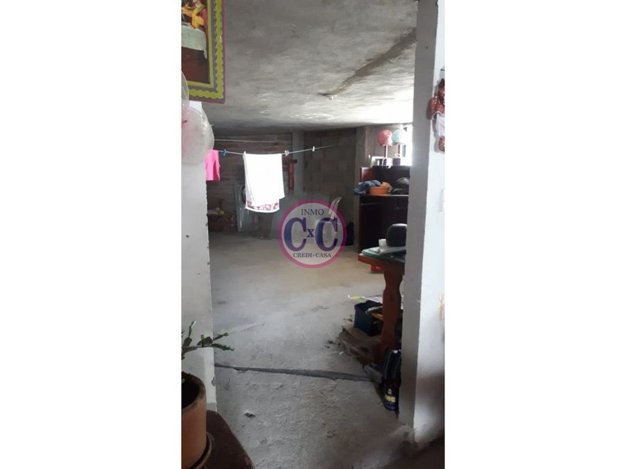 cxc venta casa marianas exp 2319