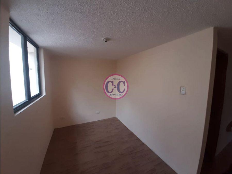cxc venta casa salgolqui exp 4174
