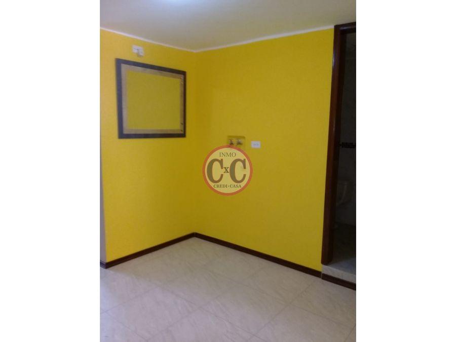 cxc venta casa rentera la ecuatoriana exp 3628