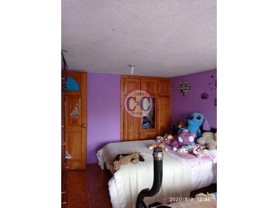 cxc venta casa rentera caupicho exp 3639