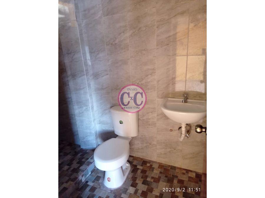 cxc venta casa rentera solanda exp 3645