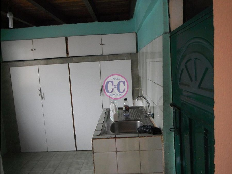 cxc venta casa esquiera carapungo exp 2460