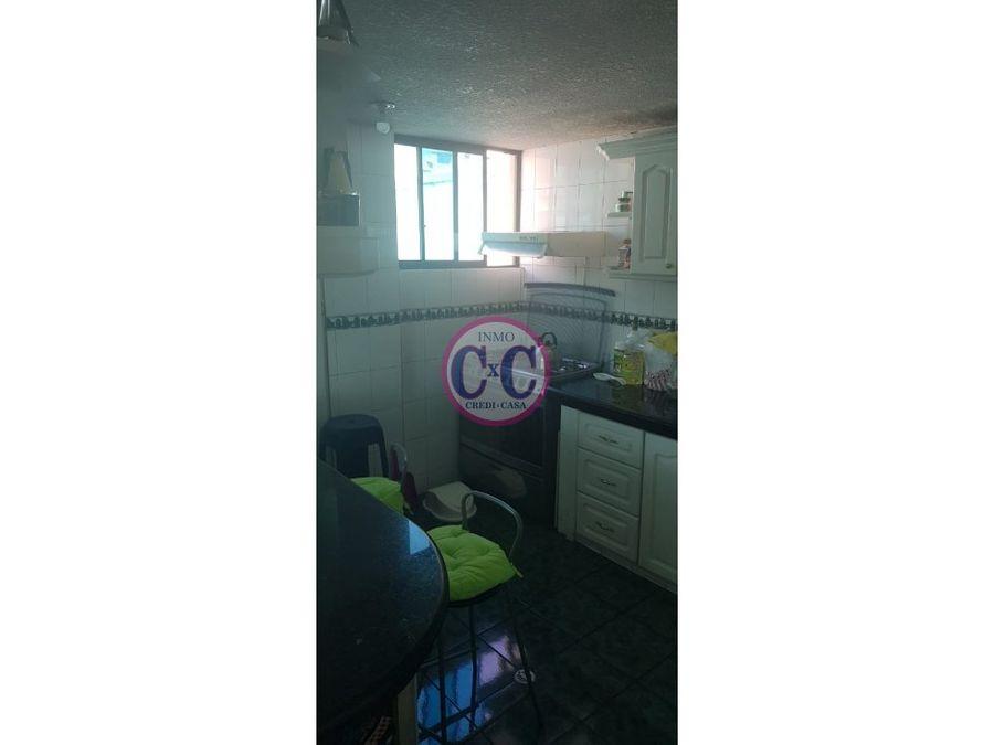 cxc venta departamento san fernando exp 2461