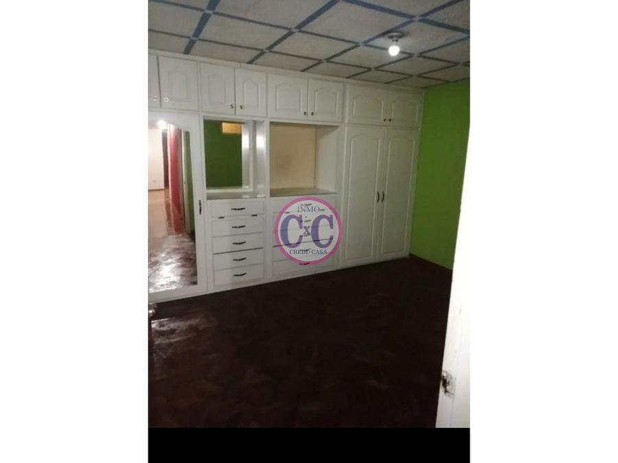 cxc venta rentera quitumbe exp 3583