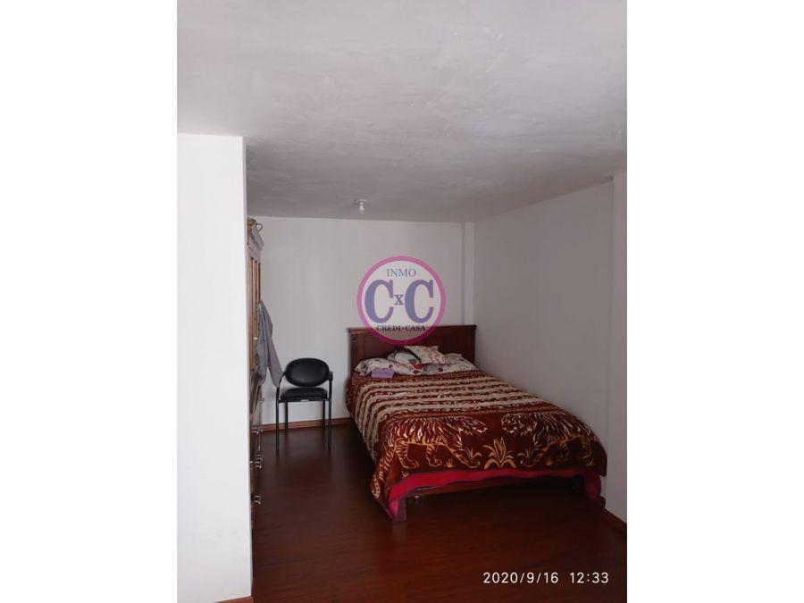 cxc venta casa independiente bella vista sur exp 3660