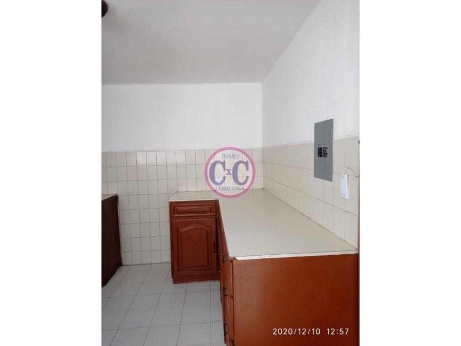 cxc venta hermosa casa cotocollao exp 2538