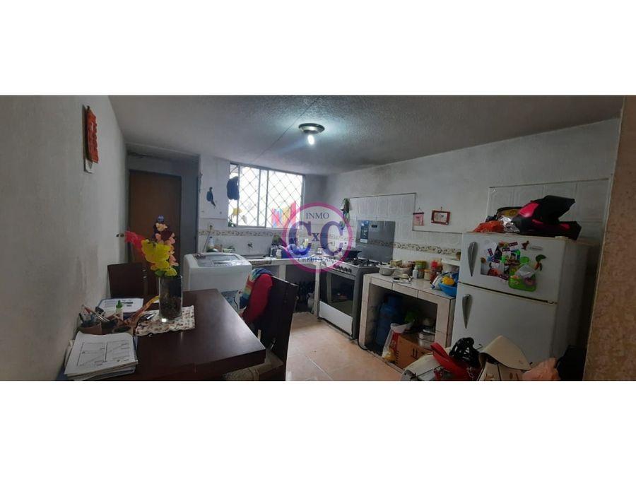 cxc venta casa llano grande exp 2575