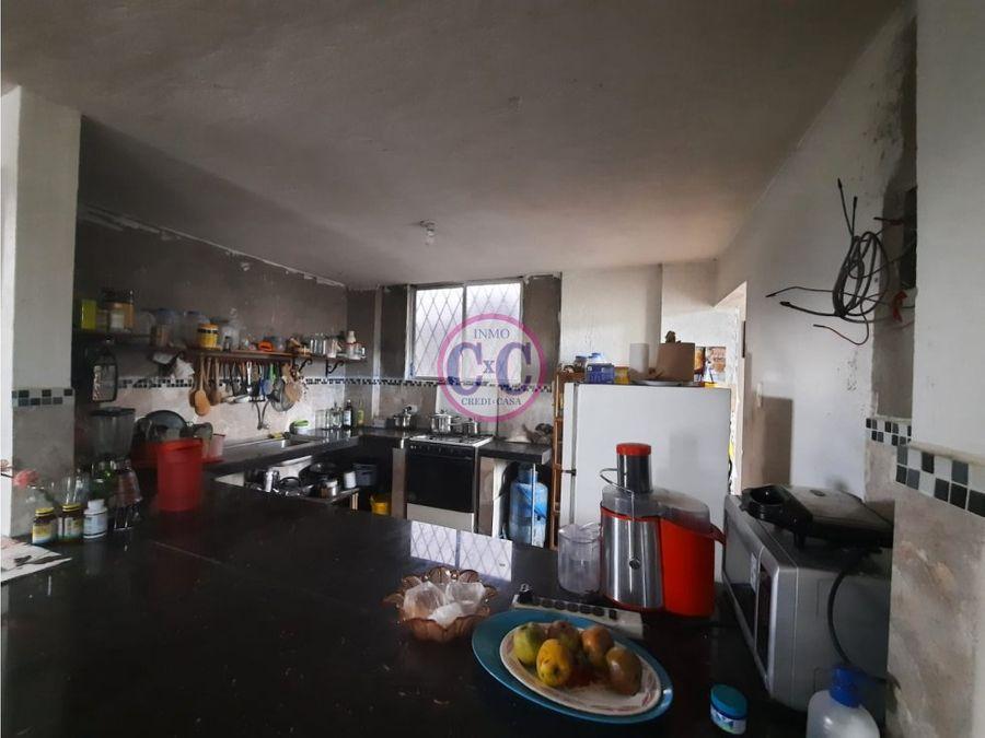 cxc venta casa rentera san pedro de taboada exp 4202