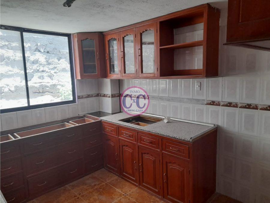 cxc venta casa rentera colina del norte exp 2593