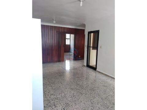 oficina en alquiler en la 27 de febrero los restauradores