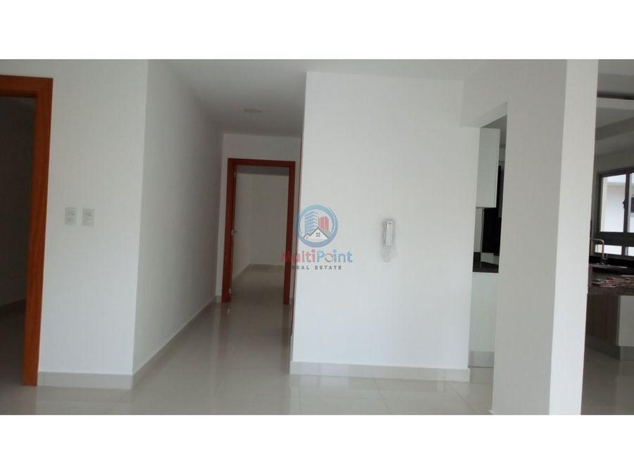 apartamento en venta renacimiento cod av 010419 8