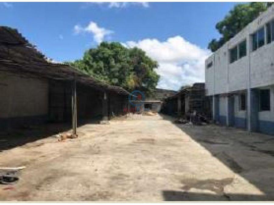 locales comerciales en venta en villa agricolas