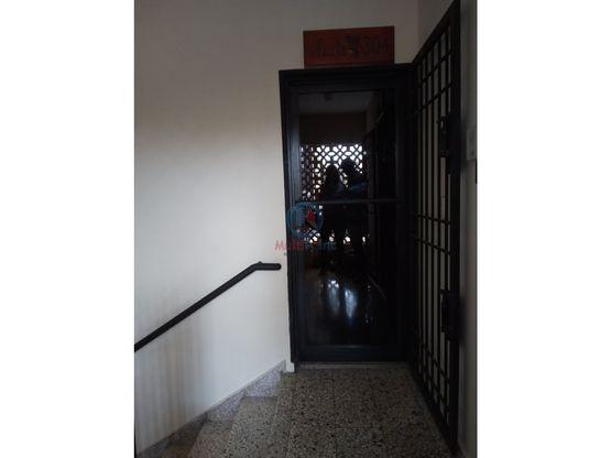 oficina en los restauradores av 27 de febrero