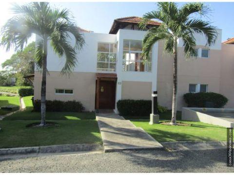 venta de casa costa blanca decameron 3150931