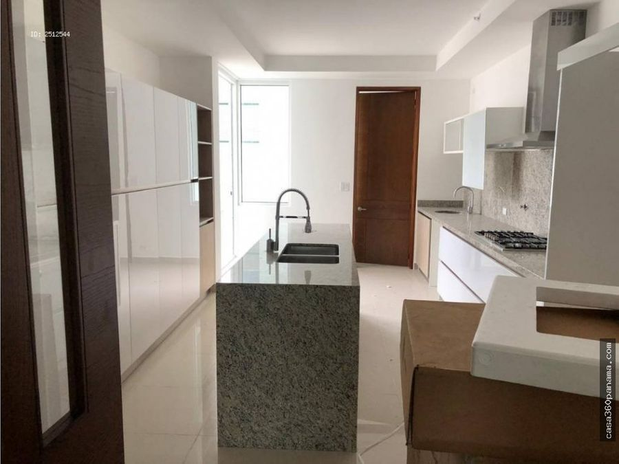 1419580 venta ph arias costa del este