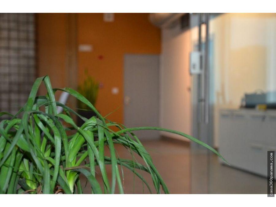 oficina en elquiler edificio gran plaza san francisco 3147421