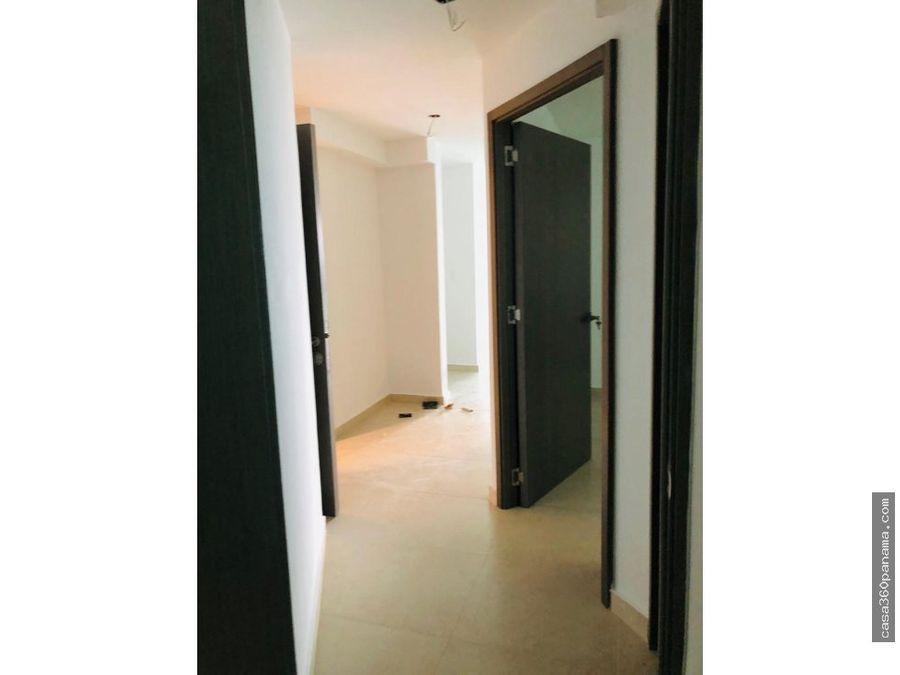 1693889 venta apartamento lumiere costa del este