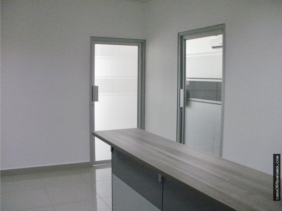 1712119 alquiler de oficina ph brazil 70m2