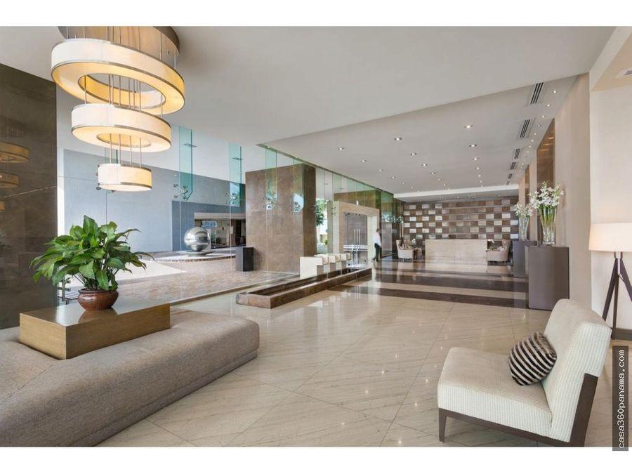 venta apartamento ph the point