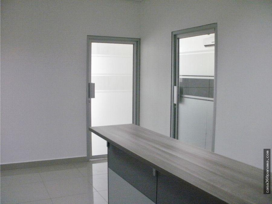oficina edifico 405 brazil