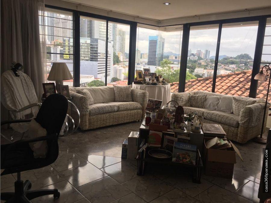 venta de casa urbanizacion los angeles 3006509