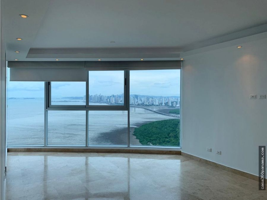 1529087 venta ph pearls costa del este