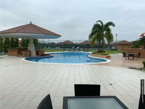 1711836 venta casa en costa sur sunset coast
