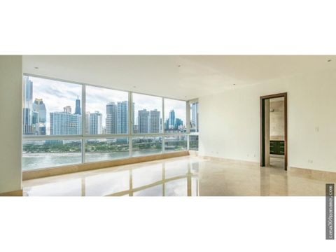venta apartamento ph the point