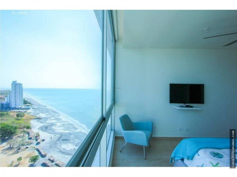 2397112 venta royal palm playa gorgona