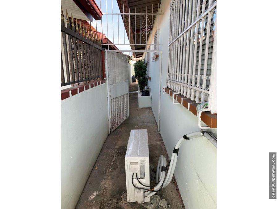 alquiler casa la fontana en chanis cod 1366397
