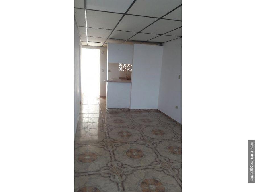 casa en venta nuevo tocumen 3277743