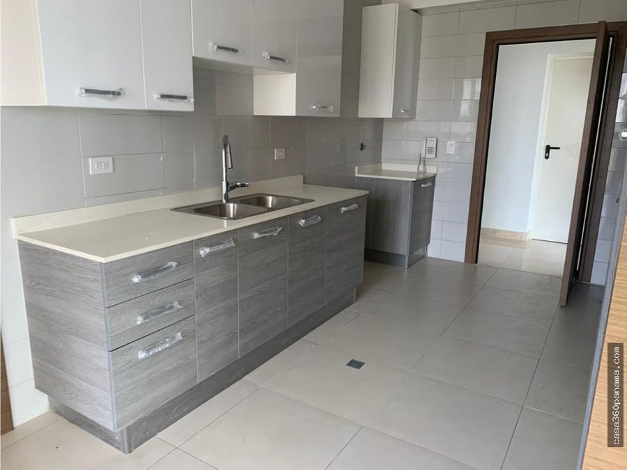 2377461 venta apto ph park lane costa del este