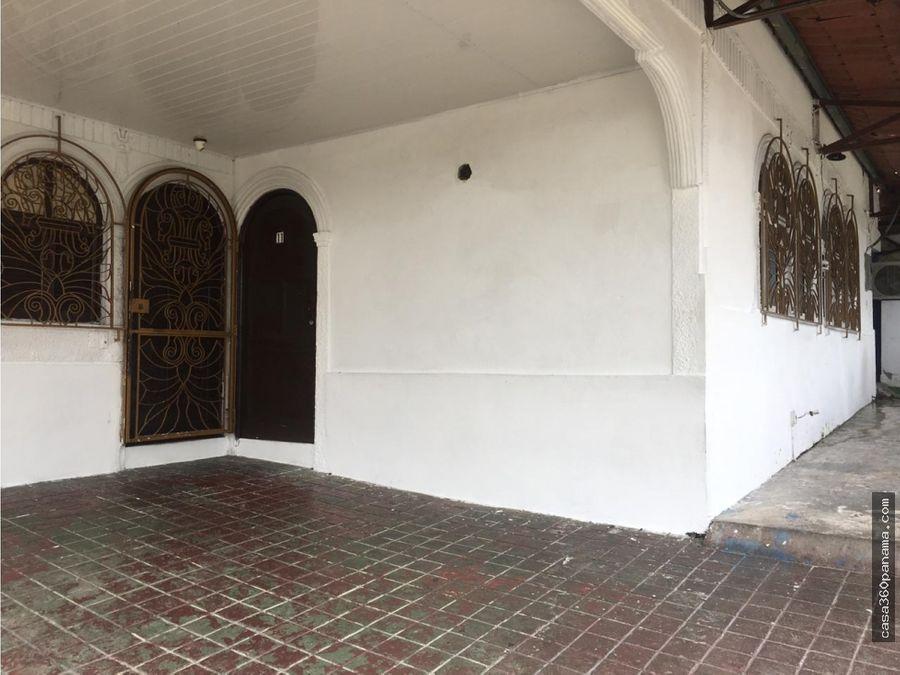 venta de casa betania 3164257