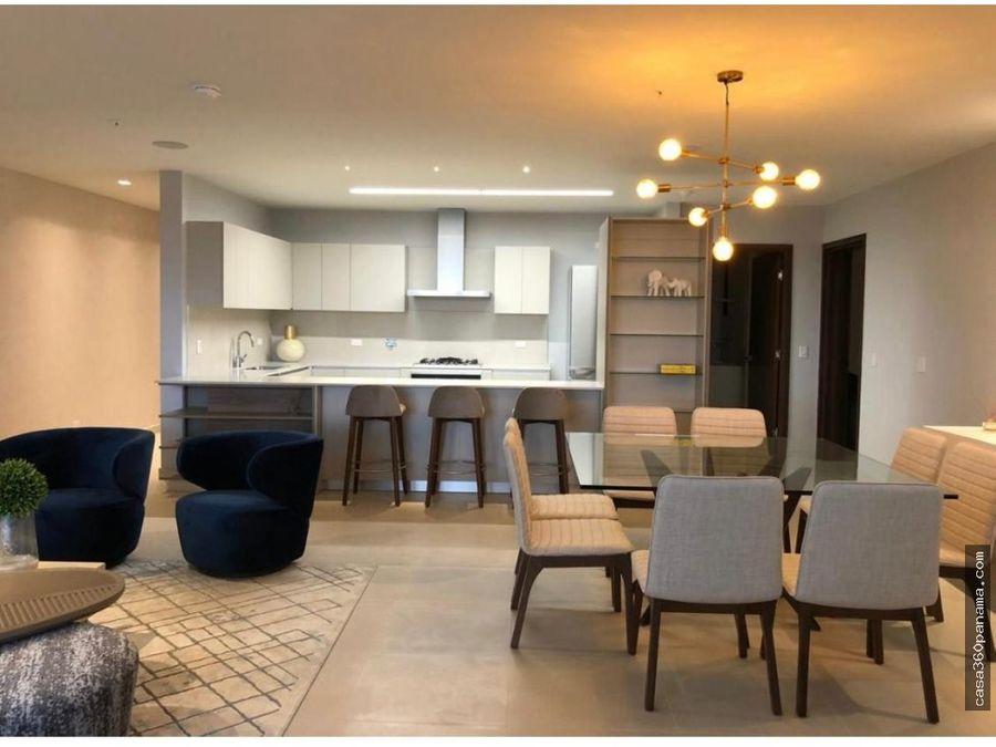 2609055 alquiler compra casa bianca