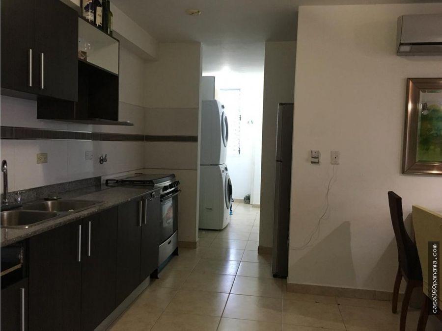 venta apto centrico en carrasquillas ph metro tower 2823768