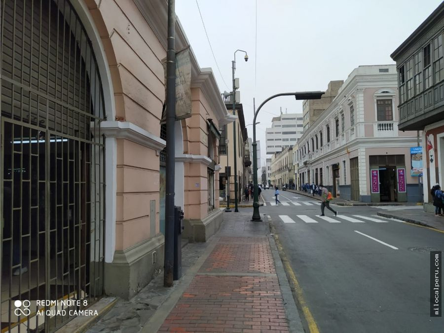 local comercial en alquiler jrazangaro