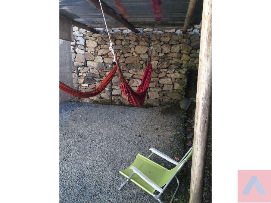 venta casafinca en moniquira para estrenar