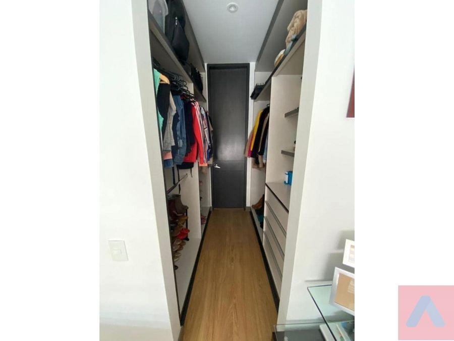 venta apto 1 habitacion bella suiza rentando