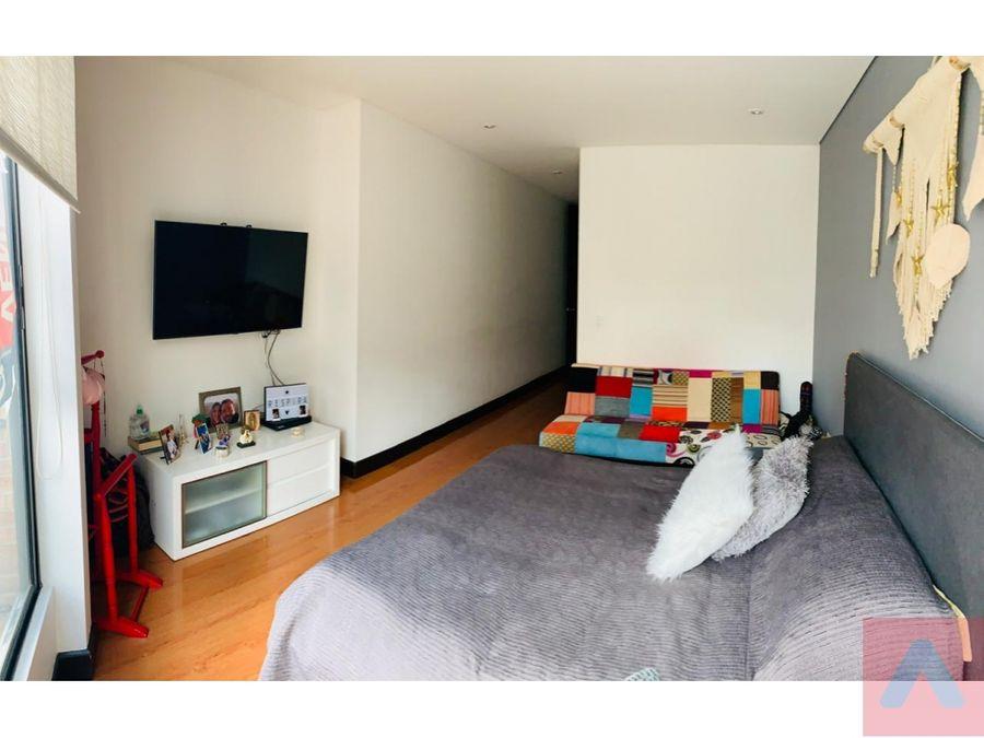 ventarenta apto bella suiza 3 habitaciones 127 m2 balcon