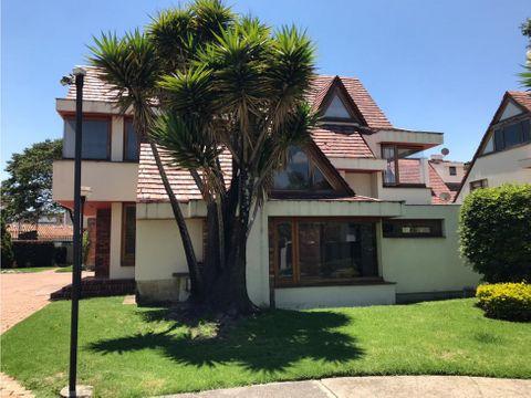 venta casa en cedritos 206 m2 3 alcobas