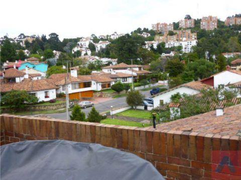 venta casa calatrava 192 m2 terraza