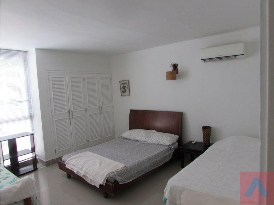 vendo casa vacacional condominio el penongirardot 4 habitaciones 4